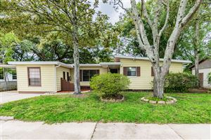 Photo of 4450 JAMMES RD #Unit No: 5 Lot No: 9, JACKSONVILLE, FL 32210 (MLS # 1022292)