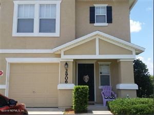 Photo of 1500 CALMING WATER DR #Unit No:, FLEMING ISLAND, FL 32003 (MLS # 1020293)