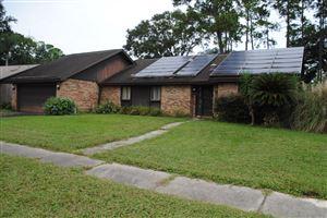 Photo of 4031 TOBIN DR, JACKSONVILLE, FL 32257 (MLS # 1021293)
