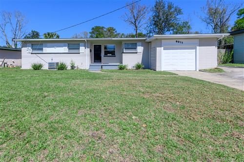 Photo of 6911 MAYAPPLE RD, JACKSONVILLE, FL 32211 (MLS # 1043293)