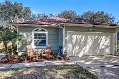 Photo of 4013 AMERICA AVE #Lot No: 2, JACKSONVILLE BEACH, FL 32250 (MLS # 1084294)