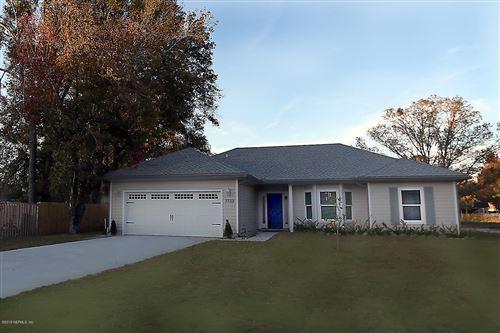Photo of 7733 MORSE AVE, JACKSONVILLE, FL 32244 (MLS # 1028296)