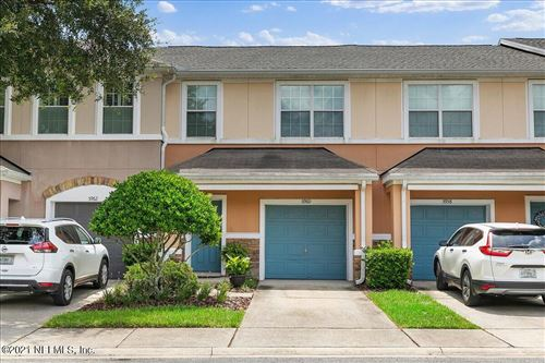 Photo of 5960 PAVILION DR, JACKSONVILLE, FL 32258 (MLS # 1121296)