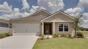 Photo of 4086 SPRING CREEK LN #Lot No: 595, MIDDLEBURG, FL 32068 (MLS # 945296)
