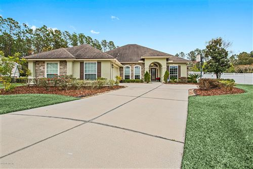 Photo of 428 PAISLEY PL, ST JOHNS, FL 32259 (MLS # 1029298)