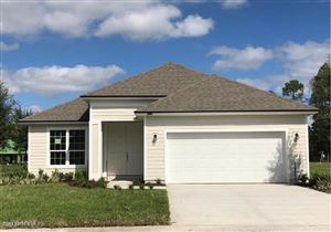 Photo of 9927 KEVIN RD #Lot No: 029, JACKSONVILLE, FL 32257 (MLS # 1016301)