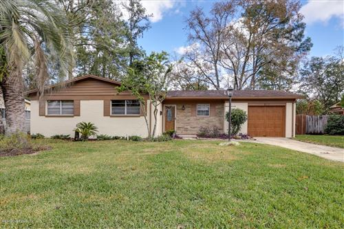 Photo of 8513 OLD KINGS RD, JACKSONVILLE, FL 32217 (MLS # 1024302)