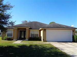 Photo of 11838 CROOKED RIVER RD, JACKSONVILLE, FL 32219 (MLS # 969303)