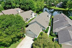 Photo of 50 TROON TRCE, PONTE VEDRA BEACH, FL 32082 (MLS # 1008304)