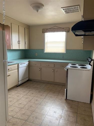 Photo of 7370 HENNESSY RD #Unit No: 6 Lot No: 1, JACKSONVILLE, FL 32244 (MLS # 1046304)