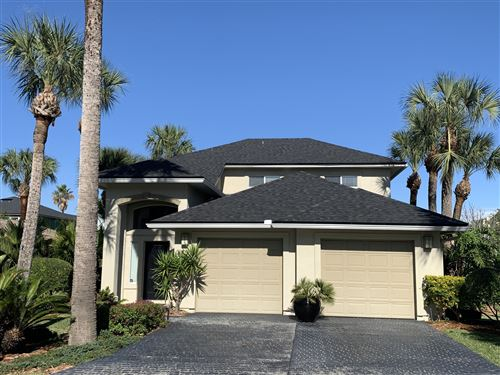Photo of 515 7TH AVE S, JACKSONVILLE BEACH, FL 32250 (MLS # 1030307)