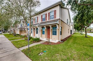 Photo of 12992 HIGH TIDE BLVD #Lot No: 15A, JACKSONVILLE, FL 32258 (MLS # 1019308)