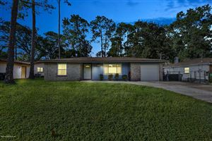 Photo of 3133 LORETTO RD, JACKSONVILLE, FL 32223 (MLS # 1008309)