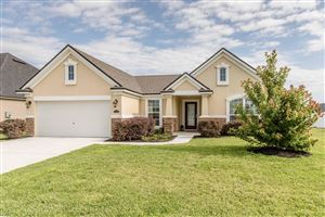 Photo of 4060 BLACKBIRD LN, MIDDLEBURG, FL 32068 (MLS # 995309)