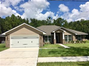 Photo of 9503 GARDEN ST, JACKSONVILLE, FL 32219 (MLS # 956310)