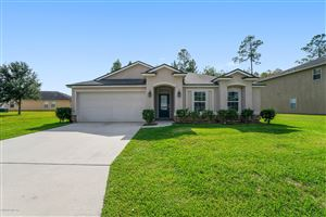 Photo of 15360 SPOTTED STALLION TRL #Lot No: 22, JACKSONVILLE, FL 32234 (MLS # 1025311)