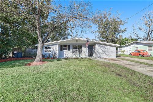 Photo of 511 BRIGHTON AVE, ORANGE PARK, FL 32073 (MLS # 1084311)