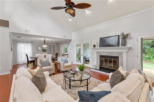 Photo of 3028 CYPRESS CREEK DR E, PONTE VEDRA BEACH, FL 32082 (MLS # 1048314)