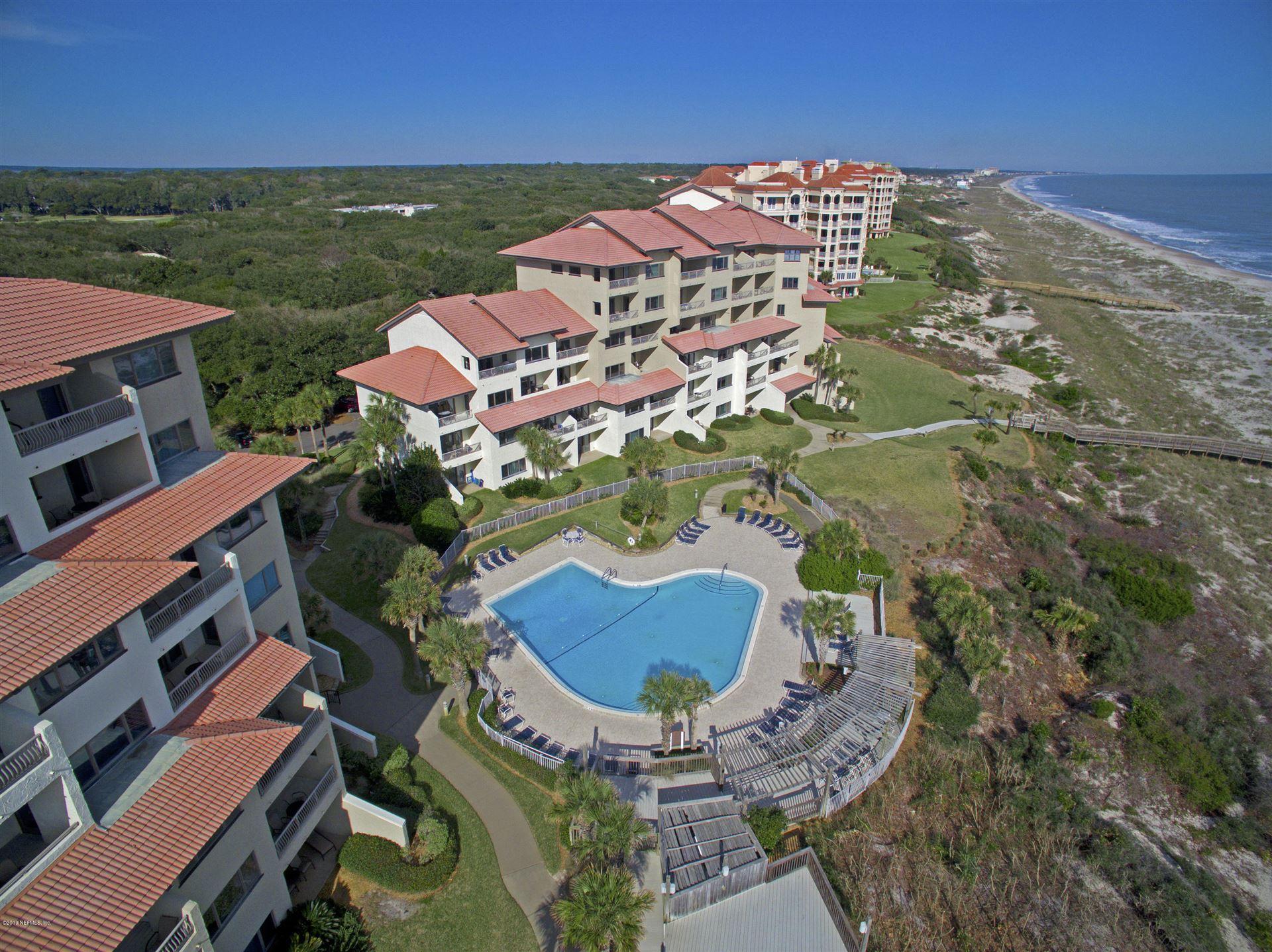 255 Sandcastles Ct, Fernandina Beach, FL 32034 - MLS#: 983314