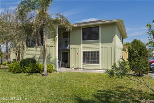 Photo of 3 CLIPPER CT, ST AUGUSTINE, FL 32080 (MLS # 1104315)