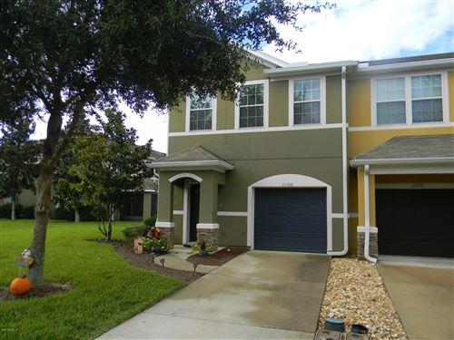 Photo of 13308 LOW TIDE WAY, JACKSONVILLE, FL 32258 (MLS # 1082316)