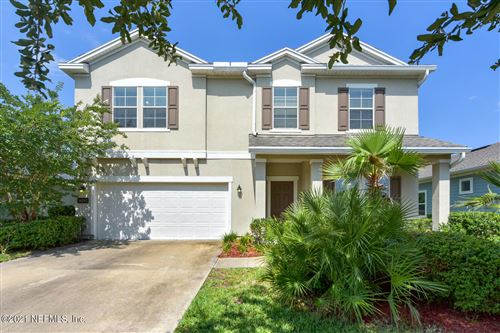 Photo of 16252 TISONS BLUFF RD #Lot No: 228, JACKSONVILLE, FL 32218 (MLS # 1116316)