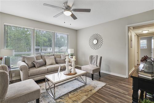 Photo of 10506 BRIARCLIFF RD S, JACKSONVILLE, FL 32218 (MLS # 1008319)