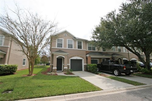Photo of 5816 SANDSTONE WAY, JACKSONVILLE, FL 32258 (MLS # 1076319)