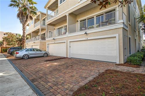 Photo of 137 3RD AVE S, JACKSONVILLE BEACH, FL 32250 (MLS # 1084320)