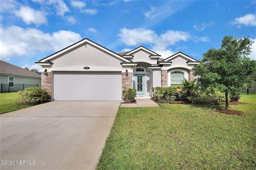 Photo of 391 OLD HICKORY FOREST RD, ST AUGUSTINE, FL 32084 (MLS # 1116320)