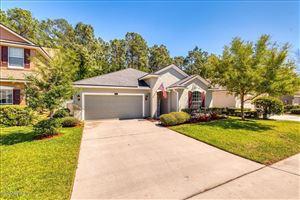 Photo of 318 CANDLEBARK DR, JACKSONVILLE, FL 32225 (MLS # 986323)