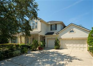 Photo of 12054 MARLDON LN, JACKSONVILLE, FL 32258 (MLS # 1014324)