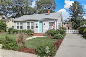 Photo of 4321 IRVINGTON AVE #Lot No: 14, JACKSONVILLE, FL 32210 (MLS # 1021327)