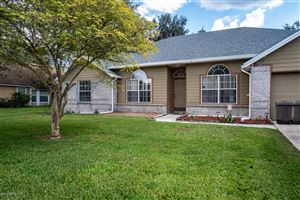 Photo of 8952 BEAUTYLEAF WAY, JACKSONVILLE, FL 32244 (MLS # 1022328)
