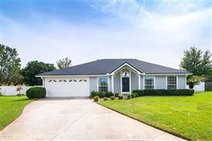 Photo of 2522 CHESTNUT SPRINGS LN #Unit No: 2 Lot No: 1, JACKSONVILLE, FL 32246 (MLS # 1021329)