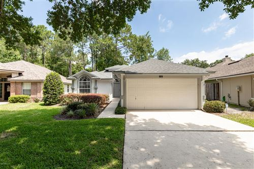 Photo of 1137 SUMMERCHASE DR #Lot No: 12, ST JOHNS, FL 32259 (MLS # 1058330)