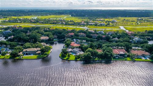 Tiny photo for 141 BRISTOL PL, PONTE VEDRA BEACH, FL 32082 (MLS # 1066330)