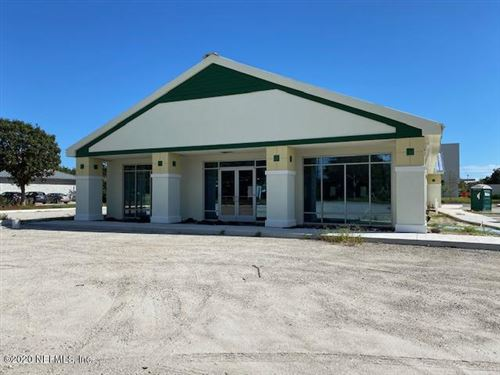 Photo of 130 CENTER PL WAY, ST AUGUSTINE, FL 32095 (MLS # 998330)