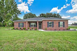 Photo of 6681 SMITHFIELD PLANTATION RD, JACKSONVILLE, FL 32218 (MLS # 1004332)