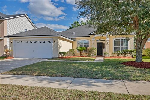 Photo of 8467 WATERMILL BLVD #Unit No: 4 Lot No: 3, JACKSONVILLE, FL 32244 (MLS # 1032332)