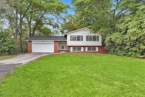 Photo of 5144 EULACE RD, JACKSONVILLE, FL 32210 (MLS # 1044333)