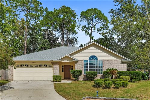 Photo of 12459 COOL BREEZE WAY S, JACKSONVILLE, FL 32258 (MLS # 1020334)