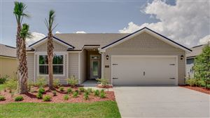 Photo of 317 PALACE DR, ST AUGUSTINE, FL 32084 (MLS # 962334)