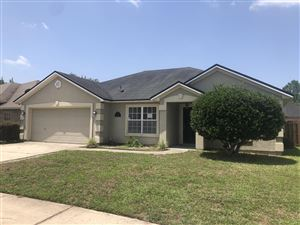 Photo of 3808 FALCON CREST DR, GREEN COVE SPRINGS, FL 32043 (MLS # 1002337)