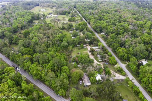 Photo of 2021 FOUR MILE RD, ST AUGUSTINE, FL 32084 (MLS # 1103339)