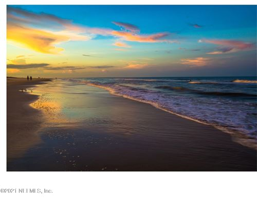 Photo of 3726 STATE ROAD 16, ST AUGUSTINE, FL 32092 (MLS # 936341)