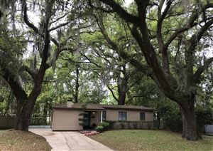 Photo of 1220 ADRIAN CT #Lot No: 7, JACKSONVILLE, FL 32205 (MLS # 996342)