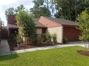 Photo of 3402 FAIRBANKS GRANT RD N, JACKSONVILLE, FL 32223 (MLS # 1010343)