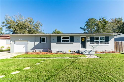 Photo of 6919 WAIKIKI RD #Lot No: 28, JACKSONVILLE, FL 32216 (MLS # 1084344)