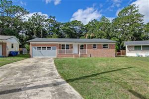 Photo of 856 W COLONIAL CT, JACKSONVILLE, FL 32225 (MLS # 1025345)